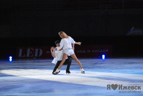 http://izhlife.ru/uploads/posts/2011-03/1301571278_dsc_2099.jpg