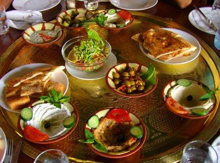 С картинками. низкокалорийные блюда с шампиньонами новые блюда с фото.