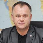 Директор ОАО «Гамбринус» Ильшат Ризванов
