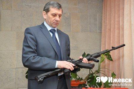 http://izhlife.ru/uploads/posts/2012-02/1328175824_dsc_5204.jpg