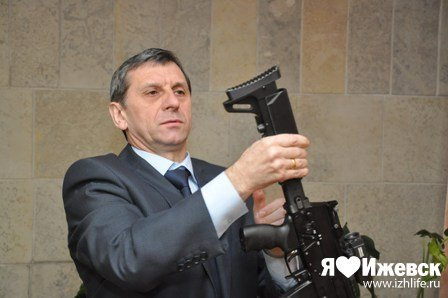 http://izhlife.ru/uploads/posts/2012-02/1328175896_dsc_5197.jpg