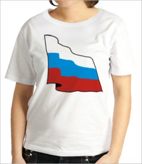 Интернет Магазин Футболок В Ижевске