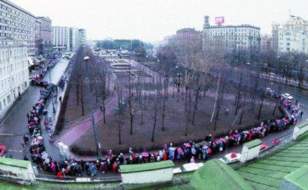 диплом автомобилестроение в россии