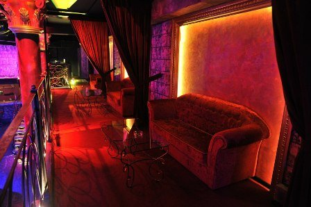Мужском клубе paradise ночные клубы спб в московском районе спб