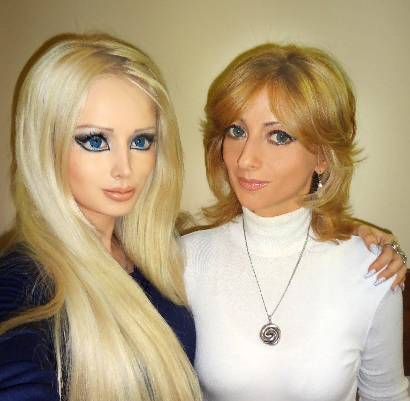 Русские девочки фото с членом 20 фотография