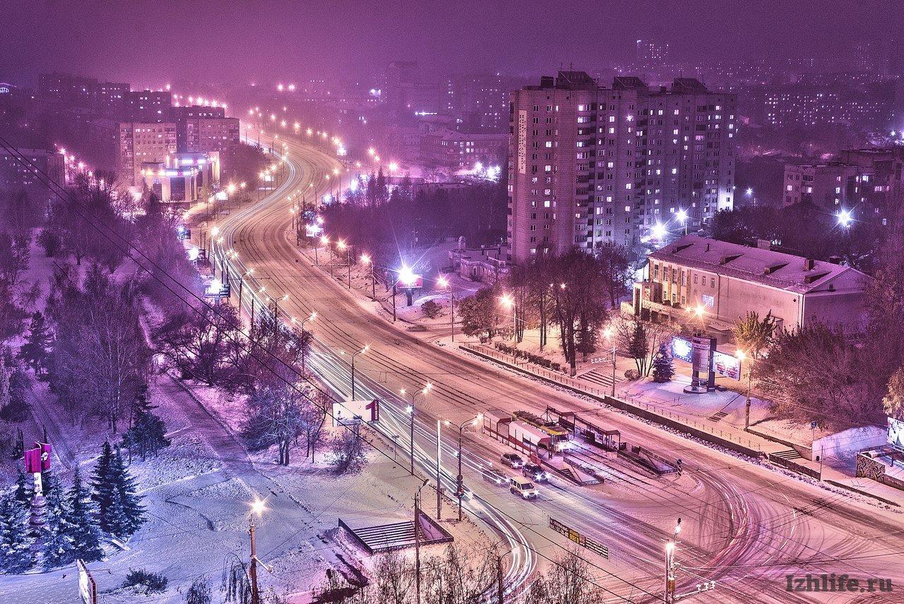 devushki-na-noch-izhevsk