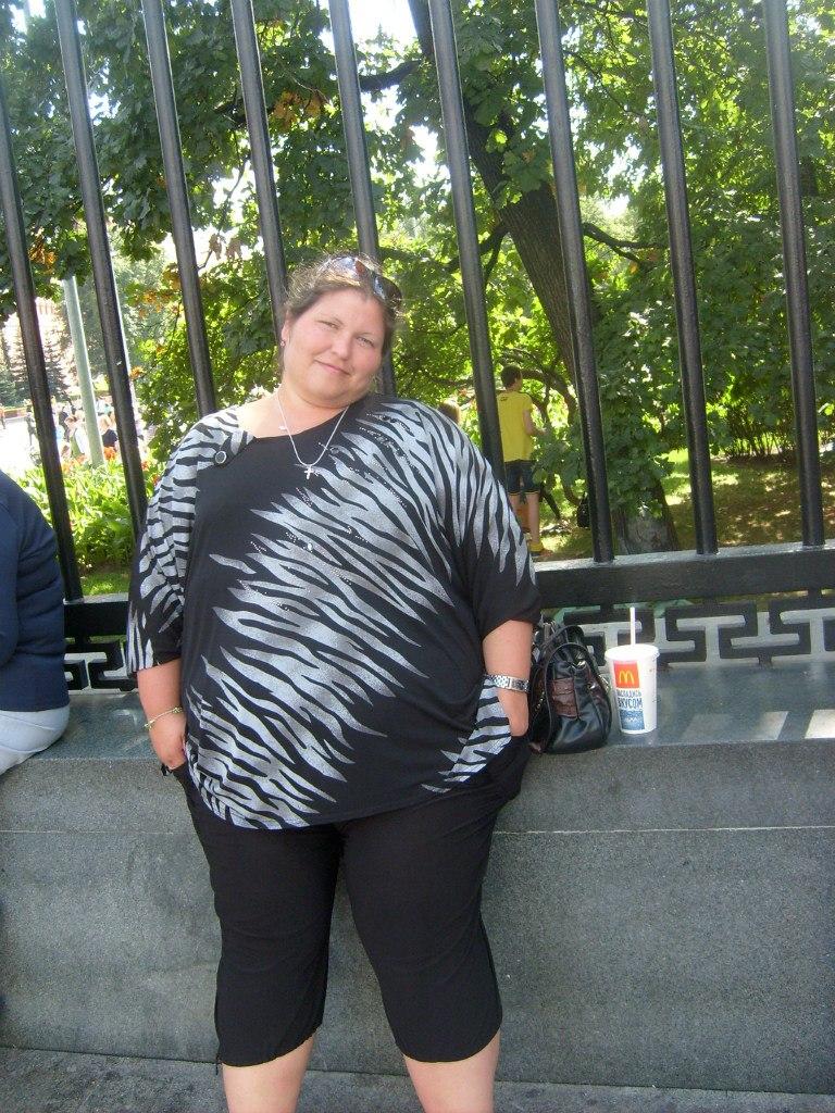 советы как быстро похудеть - диета лариси долиной