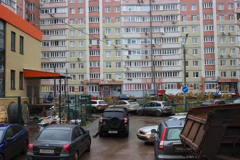 Строительная компания виктория Ижевск строительная компания рост пенза