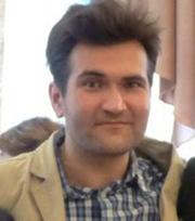 Андрей Опарин - 1419928028_andrey-oparin