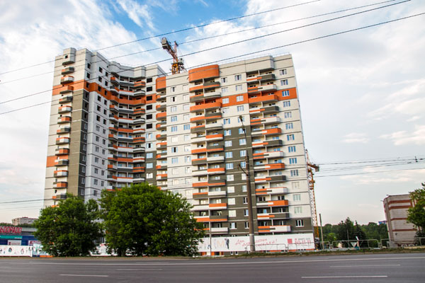 Строительная компания Ижевск мкр Ижевск кварцевый песок купить цена powered by smf 1 1 4