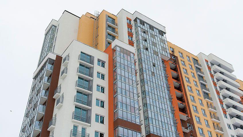 Ооо новый дом строительная компания Ижевск купить песок.цемент в Ижевске попудренко