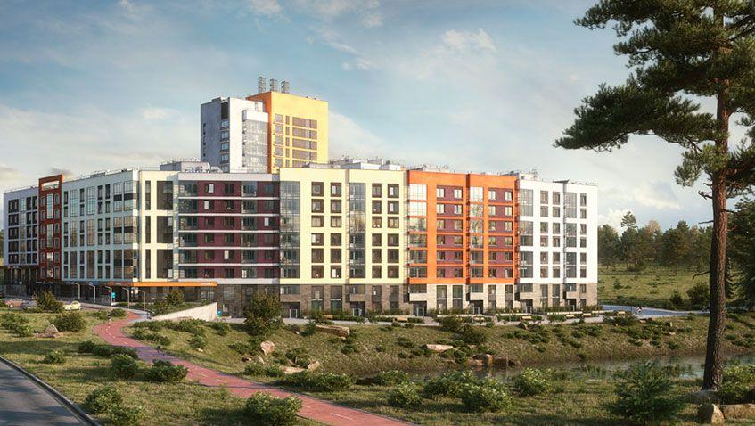 Массив строительная компания Ижевск каталог строительные организации г