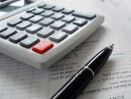 Предприниматели Удмуртии выступили против замены социального налога на страховой взнос