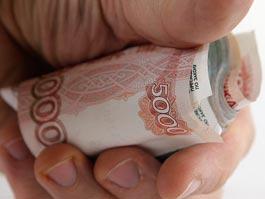 По решению прокурора сотрудникам предприятий группы «Ижмаш» выплатили 6 миллионов рублей