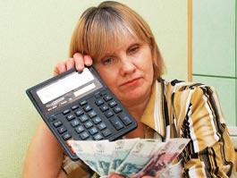 С Нового года ижевчане увидят в платежках новые цены на электроэнергию
