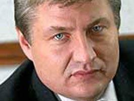 Мэру Петропавловска предъявили обвинение в превышении полномочий
