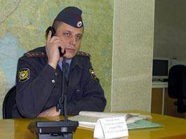 Последствия резни в Кущевской: ижевчане могут сообщить о милицейском беспределе по телефону доверия