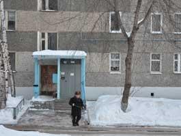 Ижевчане отказываются платить за капремонт дома
