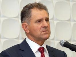 Президент Удмуртии заявил о передаче оружейного производства с «Ижмаш» на Ижевский механический завод