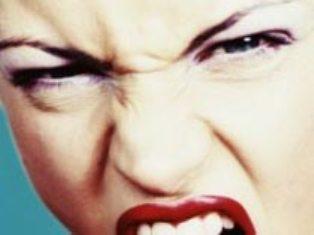 В США составили ТОП-5 самых раздражающих слов и выражений