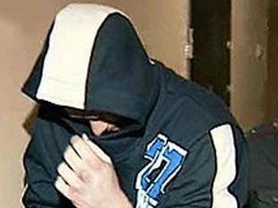 Молодые люди из Удмуртии получили 15 лет на троих за зверское изнасилование