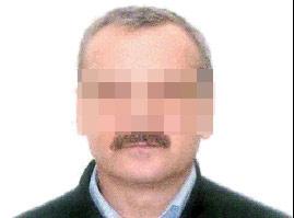 В Ижевске убит заместитель генерального директора треста