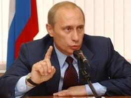 В России повысится минимальный размер зарплаты