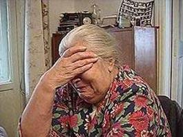 В Ижевске ищут 2 женщин, которые похищали деньги у пенсионерок