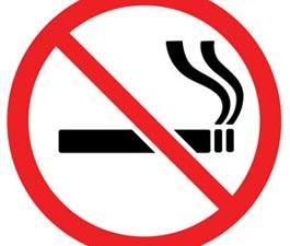 В Испании с сегодняшнего дня нельзя курить в общественных местах