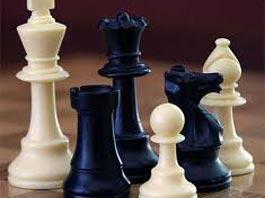 Шахматистка из Удмуртии взяла золото на чемпионате ПФО