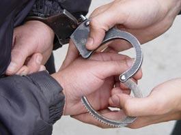 Из-за украденного мобильника и 130 рублей подростки из Ижевска сядут в тюрьму на 4 года