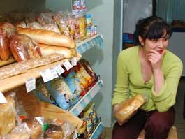 «Постновогодние» цены в Ижевске: Гречка подорожала почти на 30 рублей, а мясо - на 25