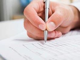 В Удмуртии повысилась плата за документы на недвижимость