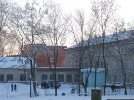 Итоги ЧП в школе-интернате №2 в Ижевске: зачинщик бунта пожаловался в Европейский суд