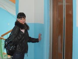 Прокуратура не подтвердила факт падения лифта в Ижевске