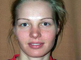 В Санкт-Петербурге скончалась известная российская биатлонистка