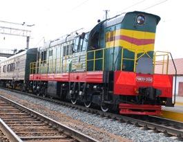 Ижевчане стали чаще покупать билеты на поезд через интернет