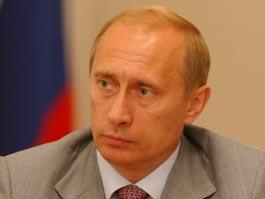 Российским спортсменам пообещали увеличить зарплаты в несколько раз