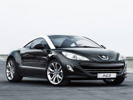 Названы лучшие автомобили для геев 2011 года