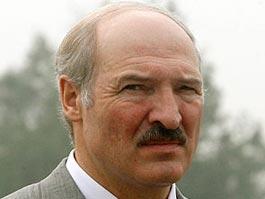 Европа хочет закрыть свои границы для Лукашенко