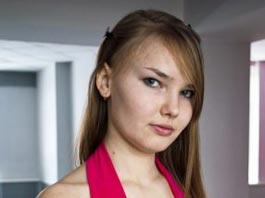 Студентка из Ижевска поборется за звание «Татьяна Поволжья 2011»