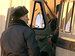 В Ставрополе пройдут похороны жертв зверского убийства