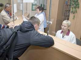 Ижевчане смогут выбирать поликлинику и лечащего врача