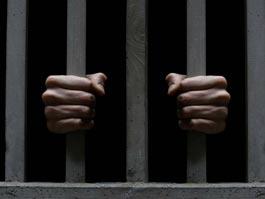 В одной из колоний Удмуртии заключенные объявили голодовку?