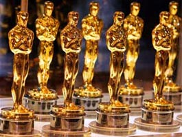 В Лос-Анджелесе назовут номинантов на «Оскар»