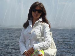 Уроженка Удмуртии, пострадавшая в теракте в «Домодедово», пришла в сознание