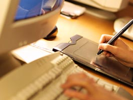 Ижевчане могут подать иск в суд через интернет