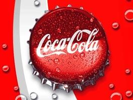 В России могут запретить продажу Coca-Cola Light