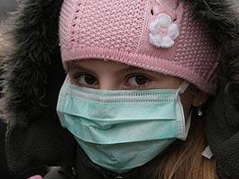 Карантин по гриппу ввели во всех школах Удмуртии, ученикам предлагают учиться по Интернету