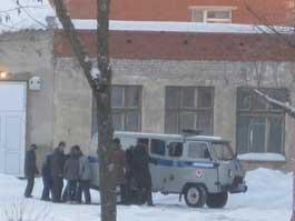 ЧП в ижевской школе-интернате №2: директора уволили, а проблемы детей не решили